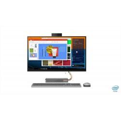 Računalnik Lenovo IdeaCentre 5 i5-10400T, 8GB, SSD 512GB, W10s, F0FA003ESC