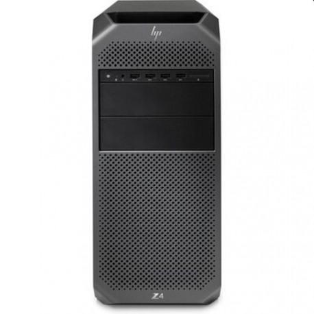 Računalnik HP Z4 G4 TWR XW2235 32GB 512GB QP2200 W10PW, 9LM41EA