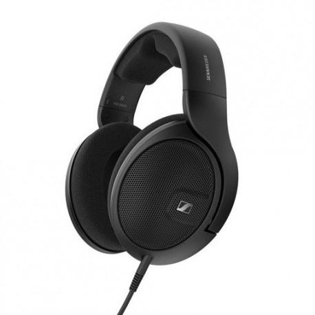 Slušalke Sennheiser HD 560S