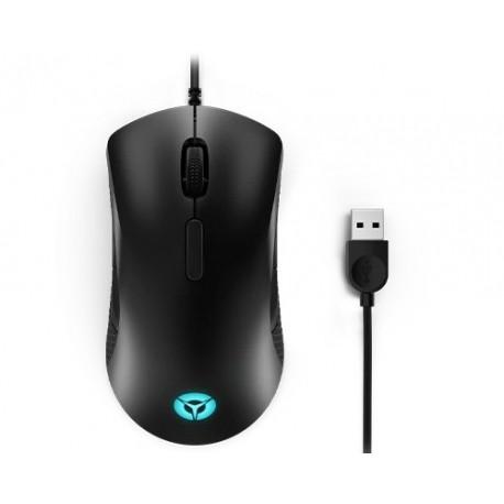 Miška Lenovo Legion M300 RGB Gaming Mouse, GY50X79384