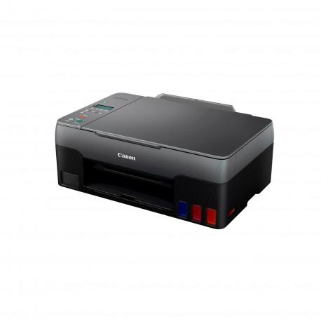 Multifunkcijski brizgalni tiskalnik CANON Pixma G2420