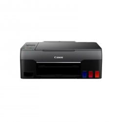 Multifunkcijski brizgalni tiskalnik CANON Pixma G3420