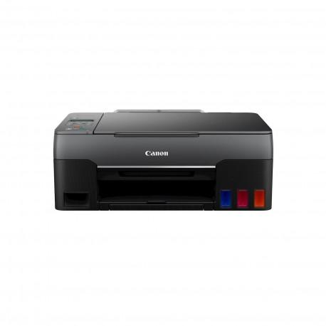 Multifunkcijski brizgalni tiskalnik CANON Pixma G3460