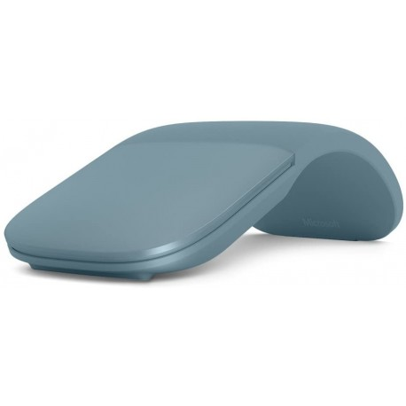 Miška MS Surface ARC Touch Mouse Aquamarin (CZV-00022)