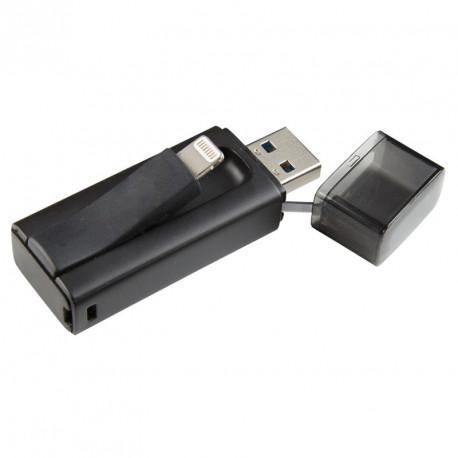 USB ključek 32GB INTENSO iMobile Apple Lightning, 3535580