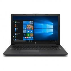 Prenosnik 15.6 HP 250, i3-1035G1/8GB/SSD 256GB/W10