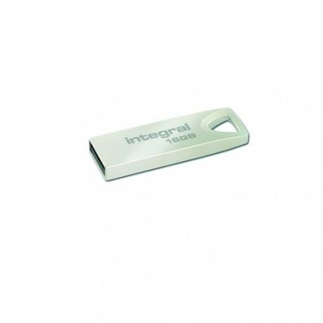USB ključek 16GB INTEGRAL ARC, INFD16GBARC