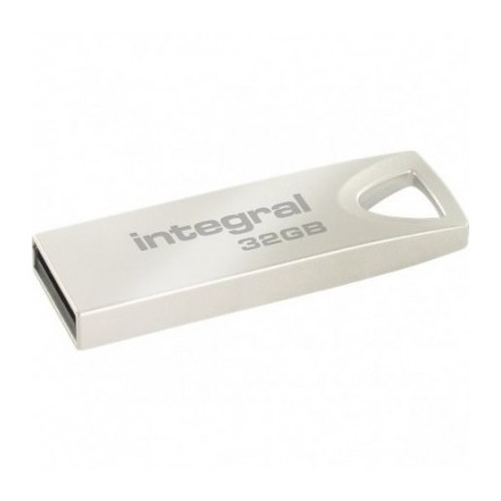 USB ključek 32GB INTEGRAL ARC, INFD32GBARC