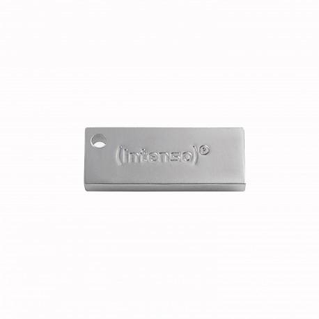 USB ključek 32GB Intenso Premium Line, 3534480