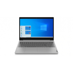 Prenosnik 15.6 Lenovo IdeaPad 3, i5-1035G4, 8/256GB, W10