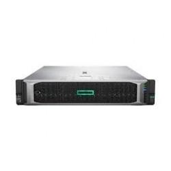 Strežnik HPE DL380 Gen10 4210 1P 32G 8SFF, P20174-B21