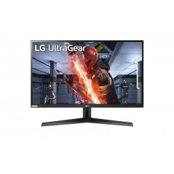 Monitor LG 27GN800
