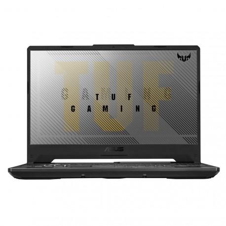 Prenosnik ASUS FX506LI-HN177T i5-10300H, 16GB, SSD 256+1T, GTX1650T, W10