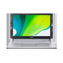 Prenosnik 14 Acer A514-54-55L0, i5-1135G7, 8Gb, 512GB, W10