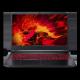 Prenosnik 15.6 Acer AN515-44-R8NM, Ryzen 5, 8G, 512SSD, 1650Ti, W