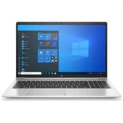 Prenosnik HP ProBook 450 G8 i5-1135G7, 8GB, SSD 512GB, W10P, 2R9D4EA