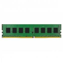 Pomnilnik DDR4 8GB 2666 Kingston, KVR26N19S6/8