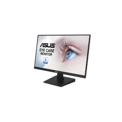 LED monitor 27 Asus VA27EHE