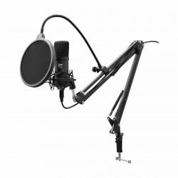 Mikrofon White Shark DSM-01, 7620068