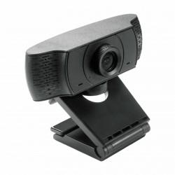 Spletna kamera WHITE SHARK 1080P Full HD USB GWC-004