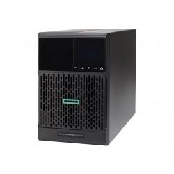 HPE T1500 G5 INTL Tower UPS, Q1F52A, Q1F52A