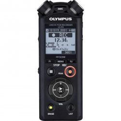 Diktafon OLYMPUS LS-P4