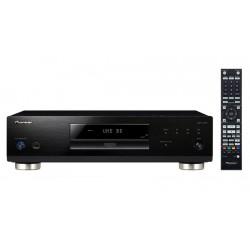 Pioneer UDP-LX500 4K UltraHD blu-ray predvajalnik črn