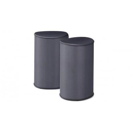 Pioneer Fayola FS-S40 par zvočnikov črni