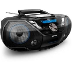 Prenosni radio Philips AZB798T