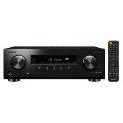 AV receiver Pioneer VSX-534D z DAB/Bluetooth