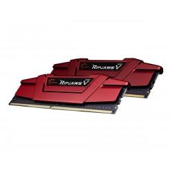Pomnilnik DDR4 16GB (2x8GB) 3600MHz G.Skill Ripjaws