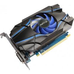 Grafična kartica GeForce KFA2 GT 1030 2GB GDDR5