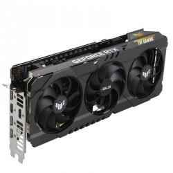 Grafična kartica GeForce RTX 3060 GAMING OC 12GB ASUS