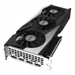 Grafična kartica GeForce RTX 3060 OC 12GB GIGABYTE GAMING