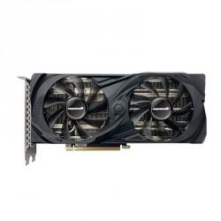 Grafična kartica MANLI GeForce RTX 3060 TWIN 12GB, N63030600M2500