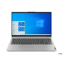 Prenosnik 15.6 Lenovo IdeaPad 5 Ryzen 5 4500U, 8GB, 512GB, W10