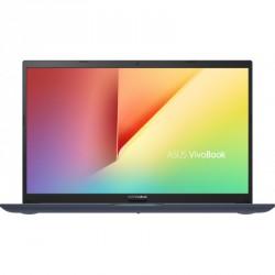 Prenosnik 15.6 ASUS VivoBook 15 KM513IA-WB711T, R7-4700U, 8GB, 512GB, W10