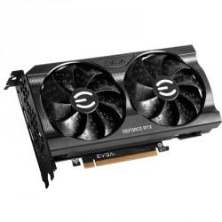 Grafična kartica GeForce RTX 3060 12GB GDDR6 XC EVGA