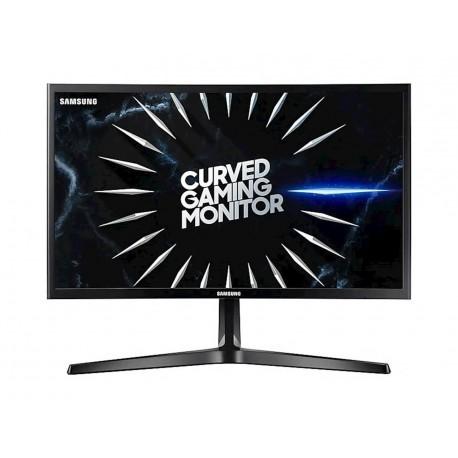Monitor Samsung C24RG50FQR