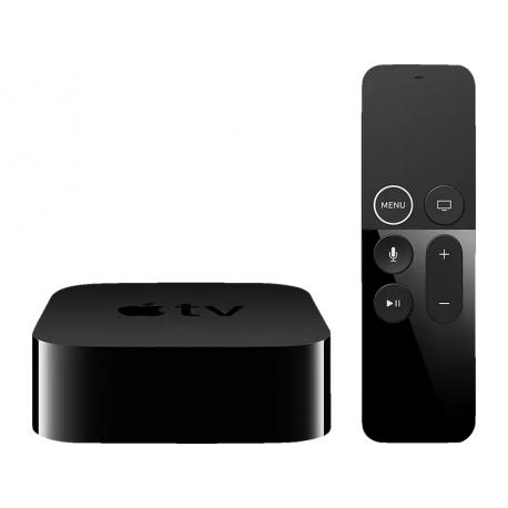 Multimedijski predvajalnik Apple TV 32GB 4.gen 2017