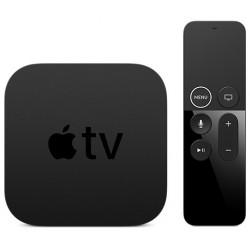 Multimediijski predvajalnik Apple TV 4K 32GB