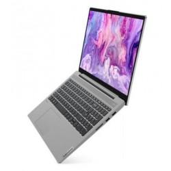 Prenosnik 15.6 Lenovo IdeaPad 5 i7-1165G7, 16GB, 1TB, W10