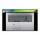 Prenosnik 17.3 ACER Aspire 5 A517-52G-73E4, i7-1165G7/8GB/SSD 512GB