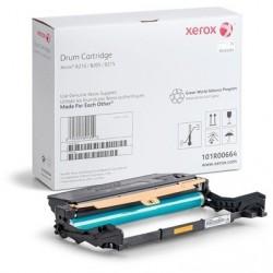 Xerox boben za B210/B205/B215 10K 101R00664
