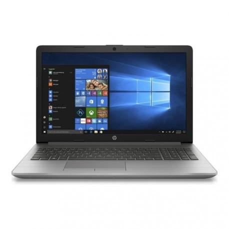 Prenosnik 15.6. HP 250 G7 i5-1035G1/8GB/SSD 512GB/ W10H