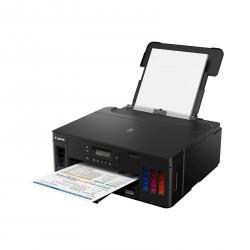 Tiskalnik Canon Pixma G5040- DEMO