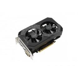 Grafična kartica ASUS GTX 1650 4GB TUF-GTX1650-4GD6-P-GAMING