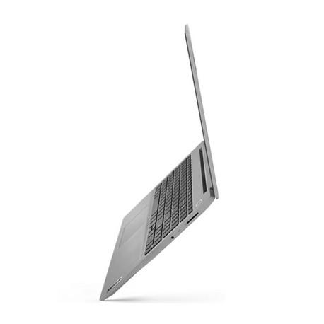 Prenosnik 15.6 Lenovo IdeaPad 3 i5-1035G1, 12GB, 1TB, W10