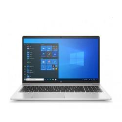 Prenosnik 15.6 HP ProBook 450 G8 i5-1135G7/16GB/512GB/W10Pro
