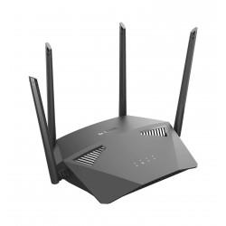 Usmerjevalnik (router) D-LINK DIR-1950 AC1900